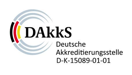 DAkkS-Akkreditierung_15089-01-01_Perschmann_calibration