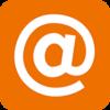 icon-kontakt-e-mail