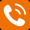 icon-kontakt-telefon