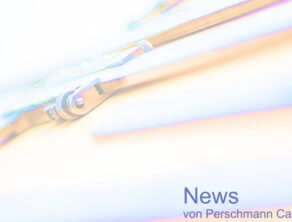 KSI_News_change_juli2021_aktuelles_website