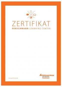 PE15038_PT_Perschmann_Learning_Center_Zertifikat_Ansicht-page-001-1