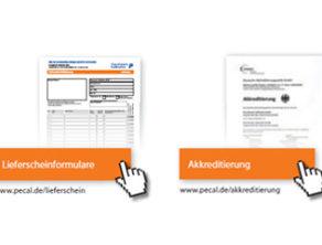Download Bereich