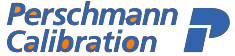 Perschmann Calibration Logo