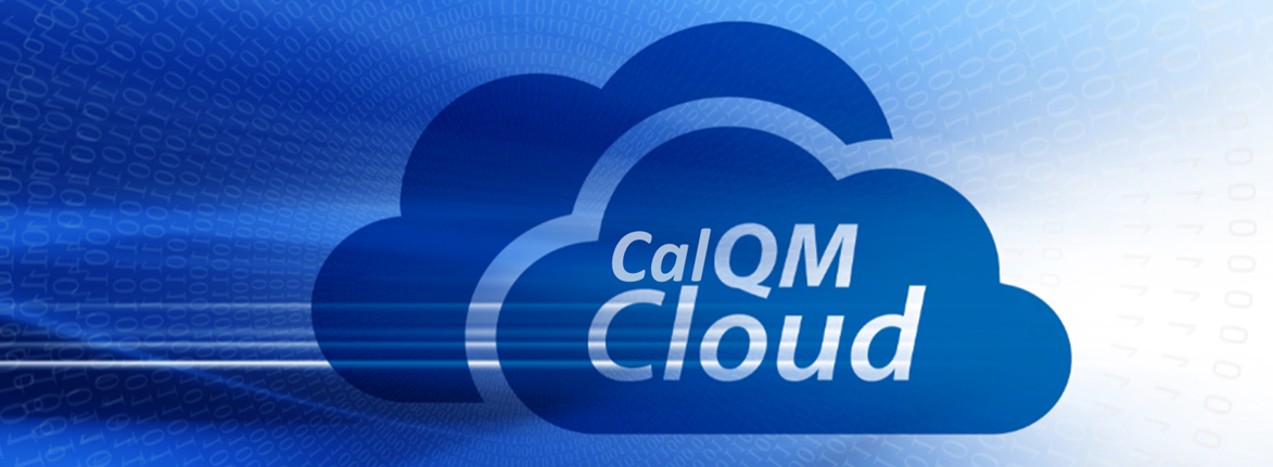 PeCal QM Cloud