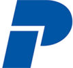 Perschmann Calibration Logo klein