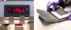 Perschmann Calibration Prozess Temperierung
