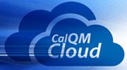 PeCal QM Cloud