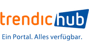 trendic<sup>®</sup> hub Portal