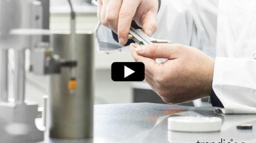 Video trendic® 3.5 Kalibrier- und Messmittelverwaltungssoftware von Perschmann Calibration