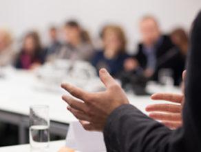 Fachausschuss des VDI/VDE zu Gast bei Perschmann Calibration