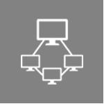 Verwaltung Icon